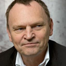 Dr. Roland Geschwill - Geschwill + Nieswandt – Denkwerkstatt für Manager - Mannheim