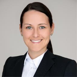 Rebecca Schmitt