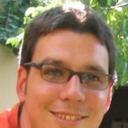 Christian Knott - Linz