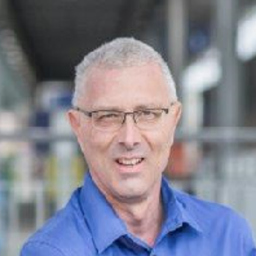 Markus Reissmüller