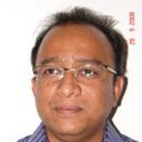 Saiful Islam - Bocholt