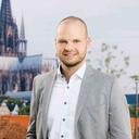 Patrick von Wirth - Köln