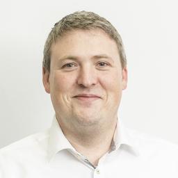 Dirk Bangel