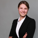 Katrin Götz