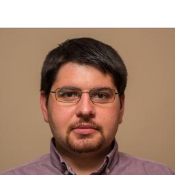 Milen Dobrev's profile picture