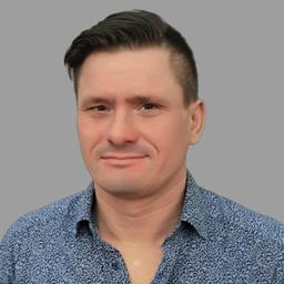 Andrej Telle's profile picture