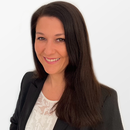 Daniela Deubel's profile picture