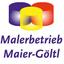 Alexander Maier-Göltl - Pliening