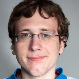 Philipp Hagemeister
