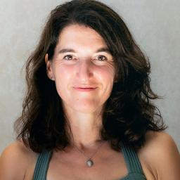 Claudia Murzik
