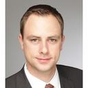 Michael Liedtke - Dortmund