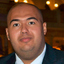 Ahmed Fakhry - Kairo