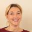 Sandra Isele-Mohr - 79285 Ebringen