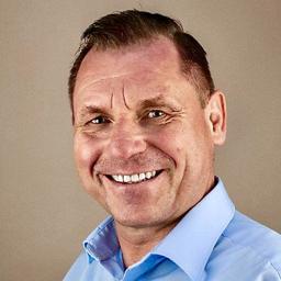 Thomas Breitkopf's profile picture