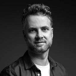 Roland Bürge - Büro Nord GmbH - Küssnacht