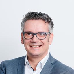Alexander Osterbrink - Sycor mbs GmbH - Göttingen