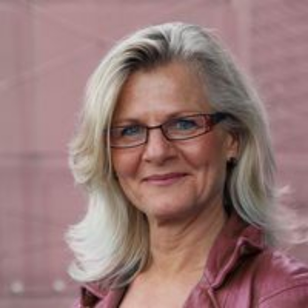 Dr. Karin Uphoff's profile picture