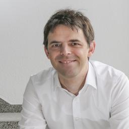Jürgen Andert's profile picture