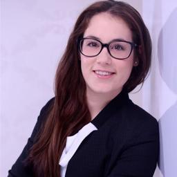 Stefanie Deißler
