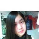 Mandy Wang - Cixi