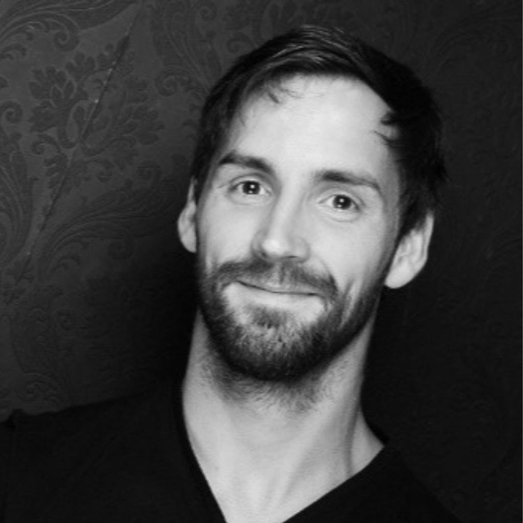 Felix  Kramp's profile picture