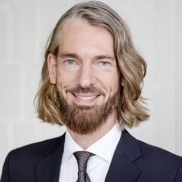 Dr Holger Storcks - Novo Nordisk Pharma GmbH - Düsseldorf