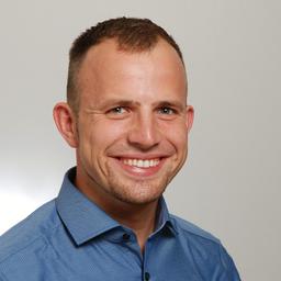 Markus Dietz markus dietz junior verkäufer im außendienst würth elektronik
