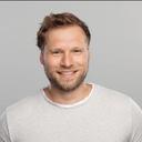 Alexander Helm - Berlin