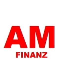 Anel Murtic - AM Finanz - münchen