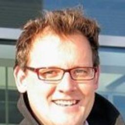 H.P. Lämmle's profile picture