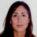 SONIA HERNANDEZ FORTUNY - Albal