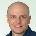Roland Widmer - Baden AG