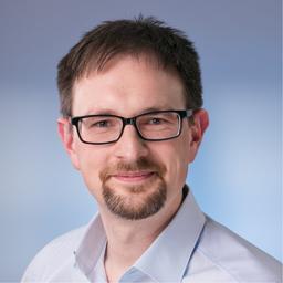 Dipl.-Ing. Rudi Göpfert's profile picture