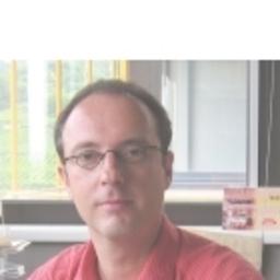 Dr. Stefan Jäger's profile picture
