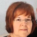 Susanne Berchem-Kurz - Puderbach