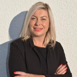 Susann Jutte's profile picture
