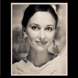 Agnieszka Sek Plesca's profile picture