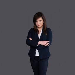 Barbara Wawrzyniak - Radca prawny / RA\'in (PL) / Attorney at law ...