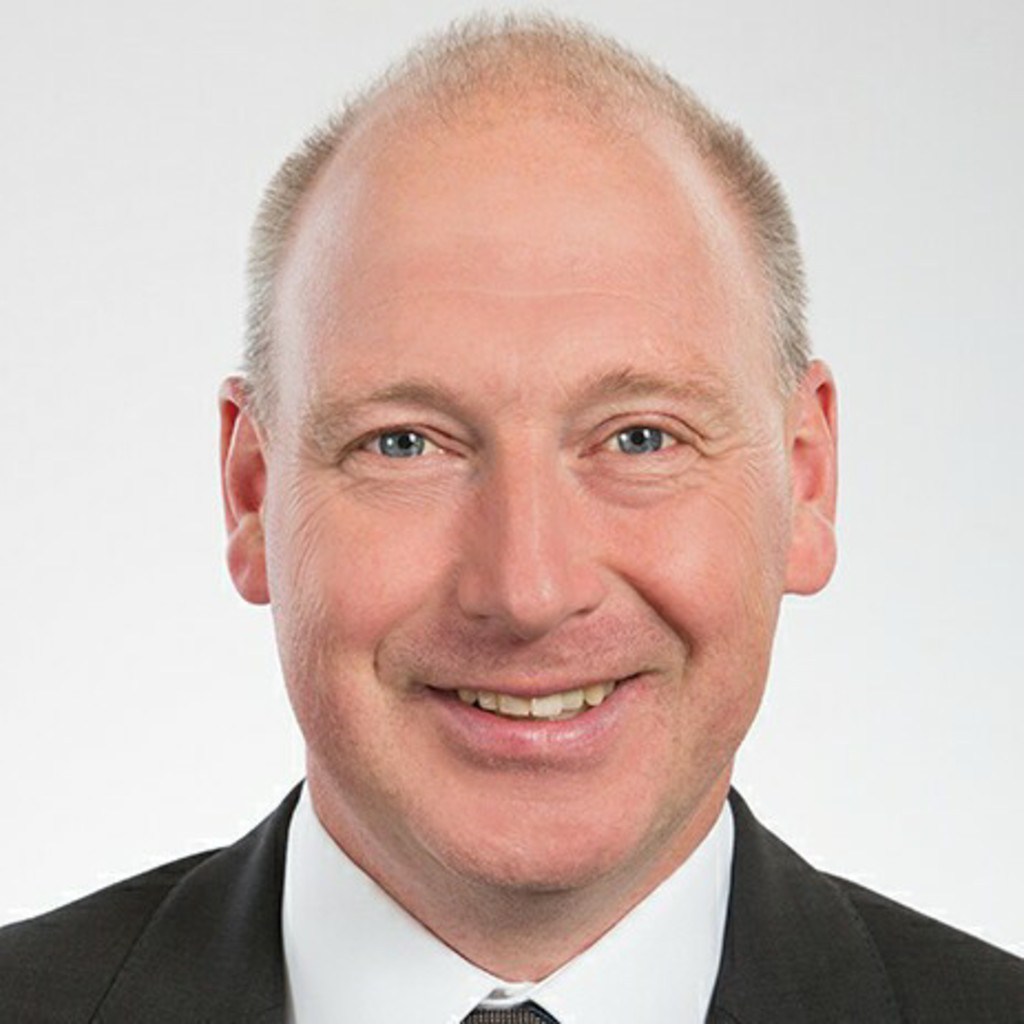 Rüdiger Lange