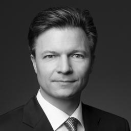 Philipp Bogner's profile picture