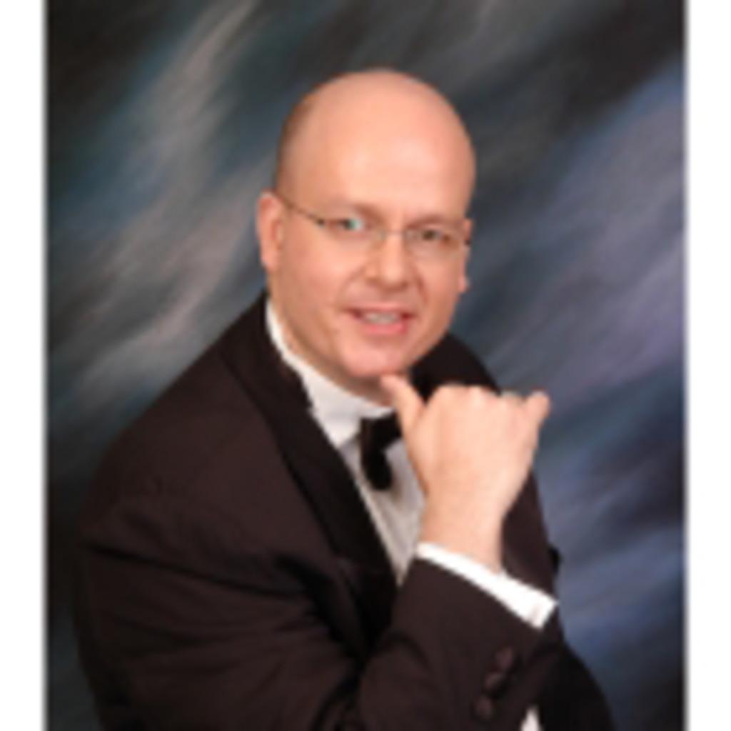 Dr. Oliver Massmann - GENERAL DIRECTOR - DUANE MORRIS LLC | XING