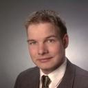 Frank Schmidt - Alsfeld