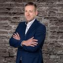 Sebastian Hübner - Dresden