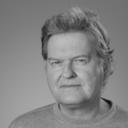 Ralf Wieland - Köln