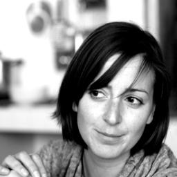 Julie Keupen