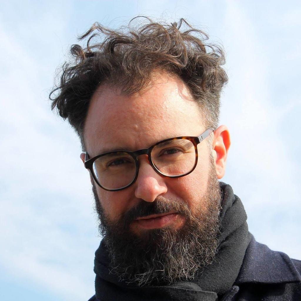 Lucien Coy's profile picture