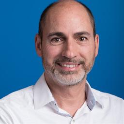 Carlo Alvarez Spagnolo's profile picture