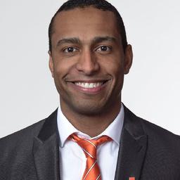 Tacio Abbude's profile picture