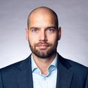 Florian Geiger - Düsseldorf