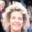 Sally Habel - Kochel am See